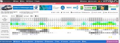 Captura de pantalla 2017-10-30 a las 18.32.00